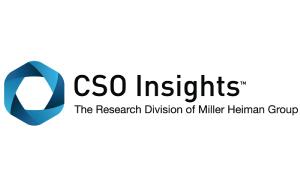 CSO insights logo