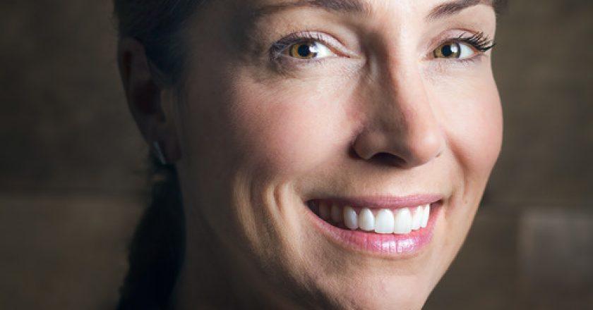 Jill Layfield