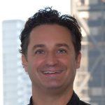 Doug Randall