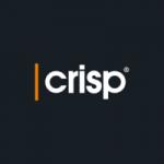 Crisp Thinking