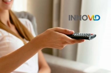 ANA and Innovid Release New Research Study Revealing Key Insights in Connected TV