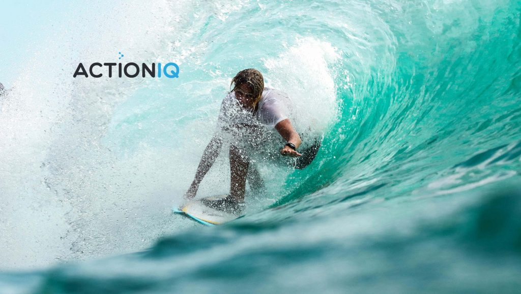 ActionIQ Raises $32 Million to Compete with Adobe and Salesforce on Customer Data
