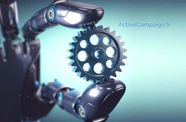 ActiveCampaign Raises $100 Million Series B to Develop Next-Gen Customer Experience Automation (CXA)