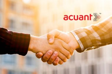 Acuant Partners with Nikia Dx to Bolster Financial Services Security and Compliance Offerings