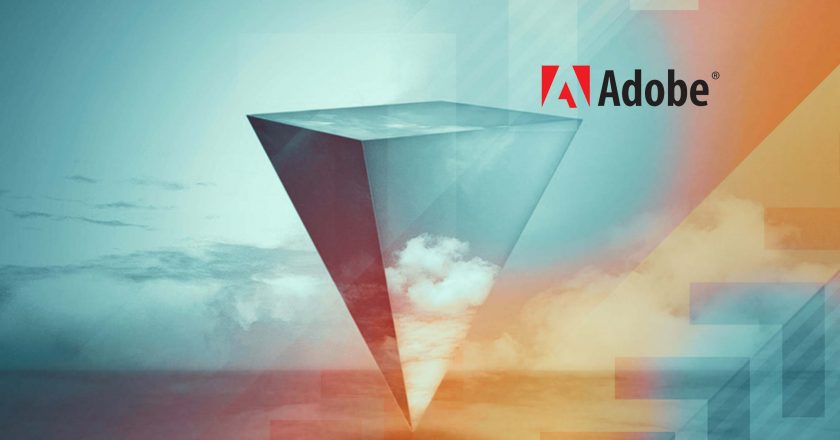 Adobe Announces Availability of Adobe Experience Manager as a Cloud Service