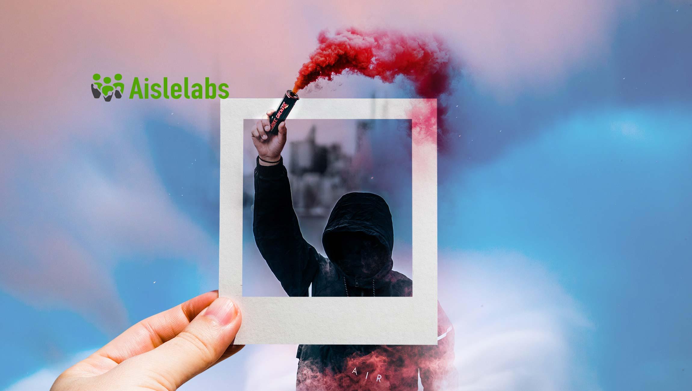 Aislelabs and Dallas Mavericks Premiere Use Case and Testimonial Video
