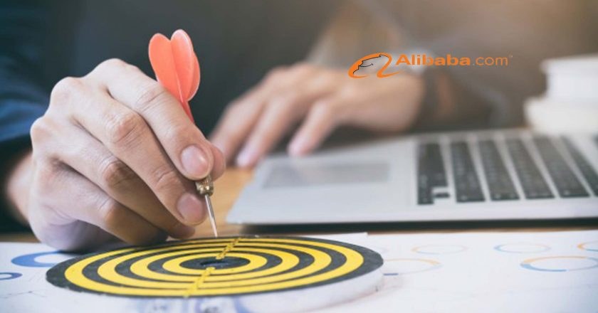 "Alibaba.com Launches ""B2B Tuesday"" to Spotlight US Business-to-Business SMBs"