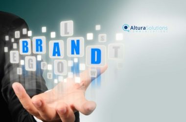 "AlturaSolutions Announces New ""Brand Accelerator Program"""