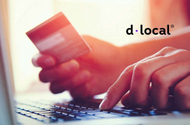Amazon Kicks Off Localized Payments in Chile with dLocal