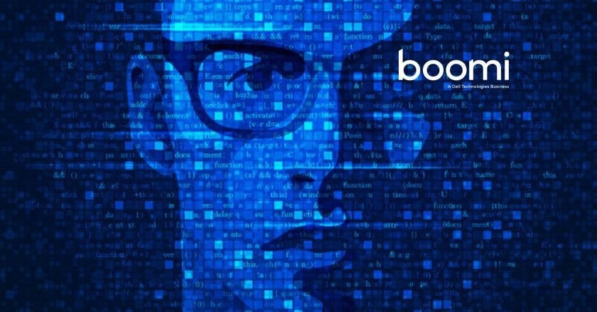 Boomi Completes Acquisition of Unifi Software