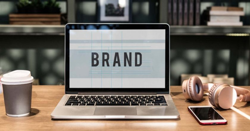 Brand Velocity Partners Acquires Iconic Footwear Company