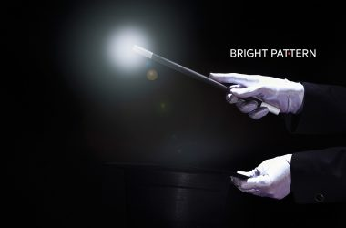 Bright Pattern Announces AI-Powered Omnichannel Quality Management Solution