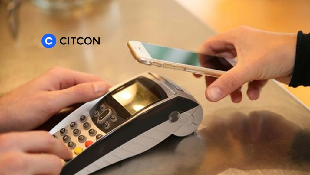 CITCON and Cegid Team Up to Launch Integrated Chinese QR Mobile Payment Solution