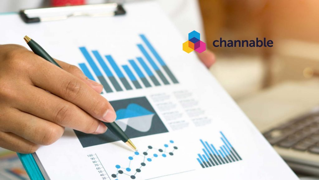 Channable, the Universal Platform Accelerating Go-to-Market Strategies for Brands, Online Retailers and Agencies Debuts in the US