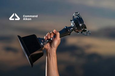 Command Alkon Named as Finalist in 2020 Stevie Awards for Sales & Customer Service