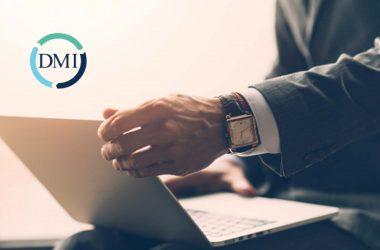 DMI Marketing Announces New Identity