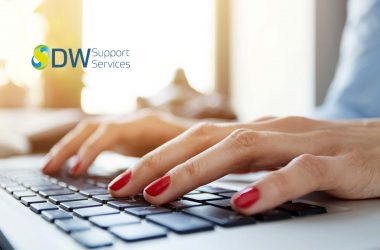 DW Support Services Enhances Customer Experience With Localz