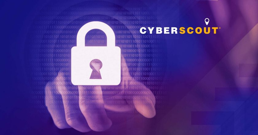 Data Privacy Day: Enhance Data Security in 10 Minutes or Less