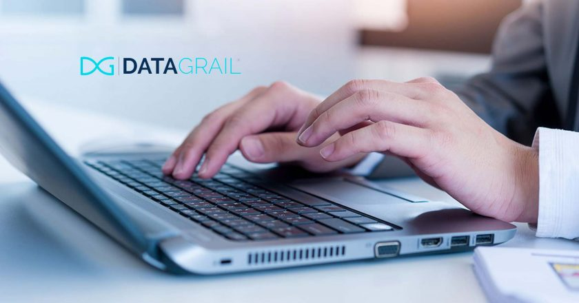 DataGrail Finds Americans Expect Privacy Controls, 4 out of 5 People Want a Privacy Law to Protect Personal Data