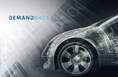 Demandbase Optimizes Marketing Spend With Automated Advertising