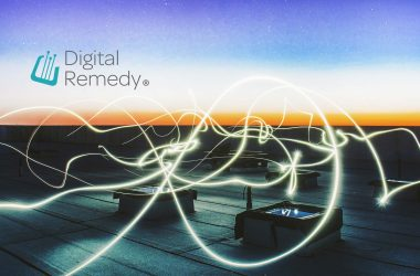 Digital Remedy Thrives in 2019, Celebrates 20 Years of Ad Tech Innovation