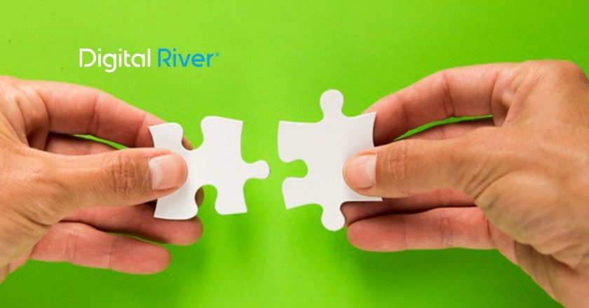 Digital River Partners With Magento to Create Powerful Combined Commerce Solution Built for Global Expansion