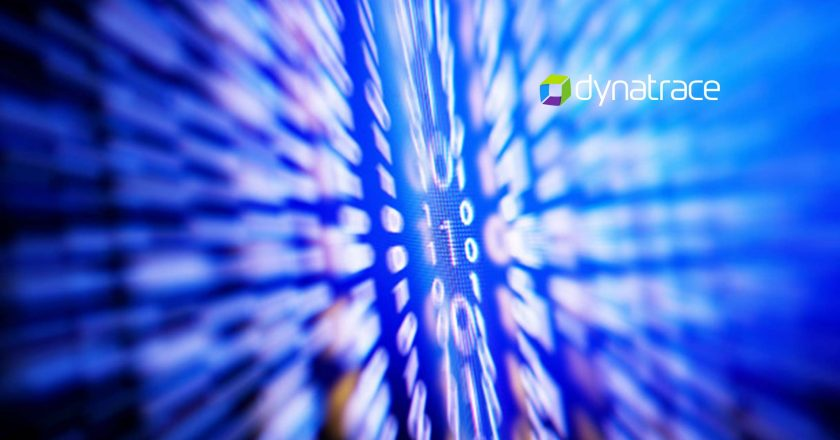 Dynatrace Teams With Google and Microsoft on OpenTelemetry to Shape the Future of Open Standards-based Observability