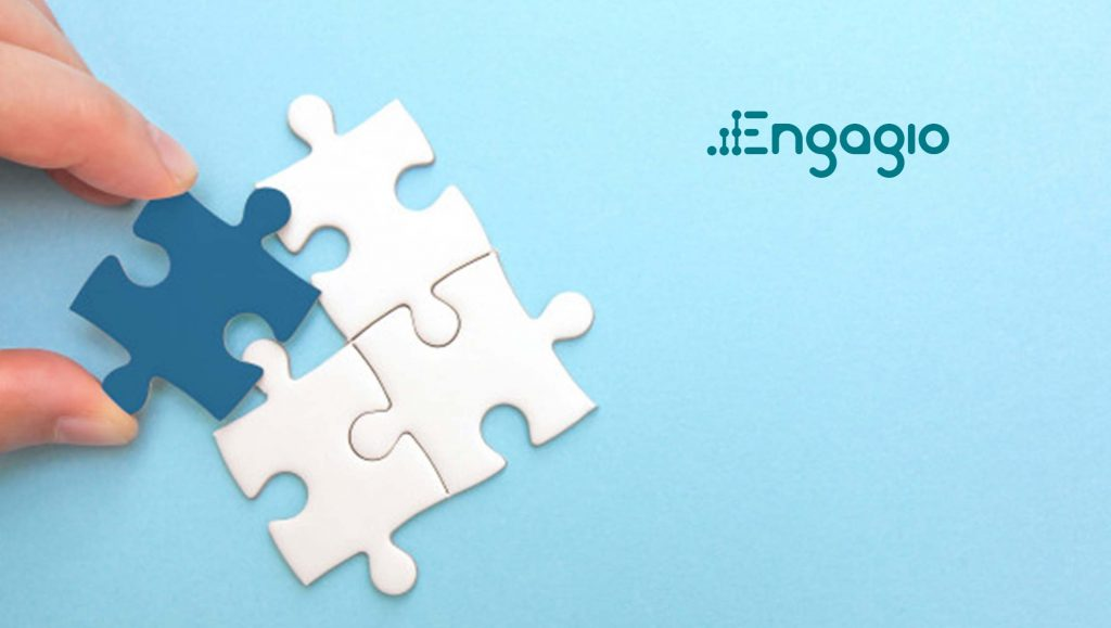 Engagio Joins the LinkedIn Marketing Partner Program