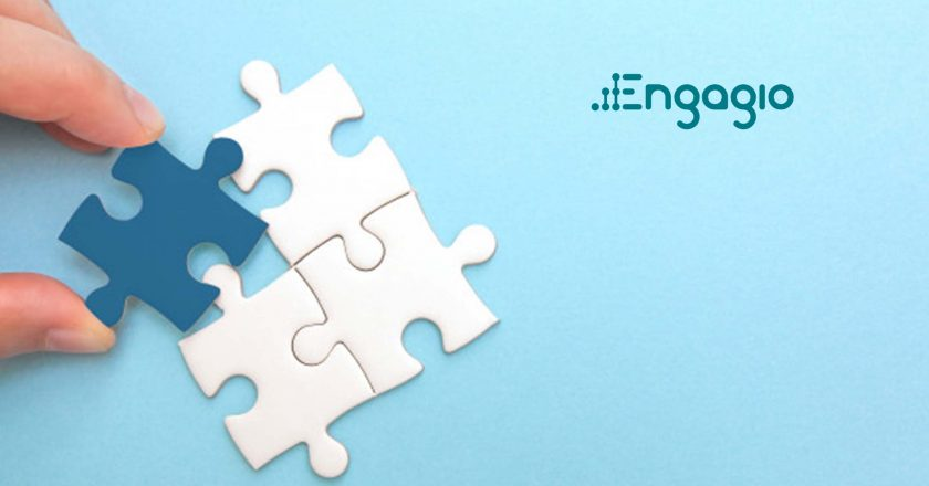Engagio Joins the LinkedIn Marketing Partner Program