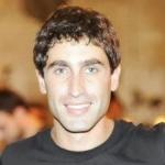 Erez Eliad
