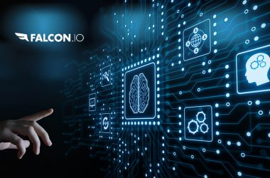 Falcon.io Announces First Worldwide Digital Marketing Trends Roadshow