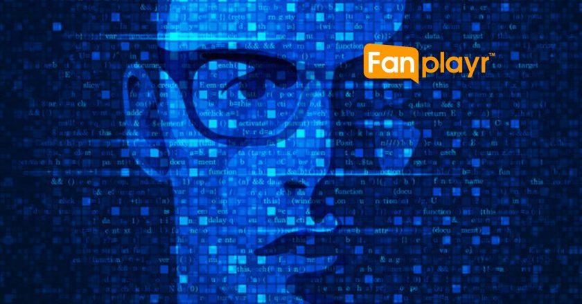 Fanplayr is Keeping Your Customer Data Secure Through SOC 2 Compliance