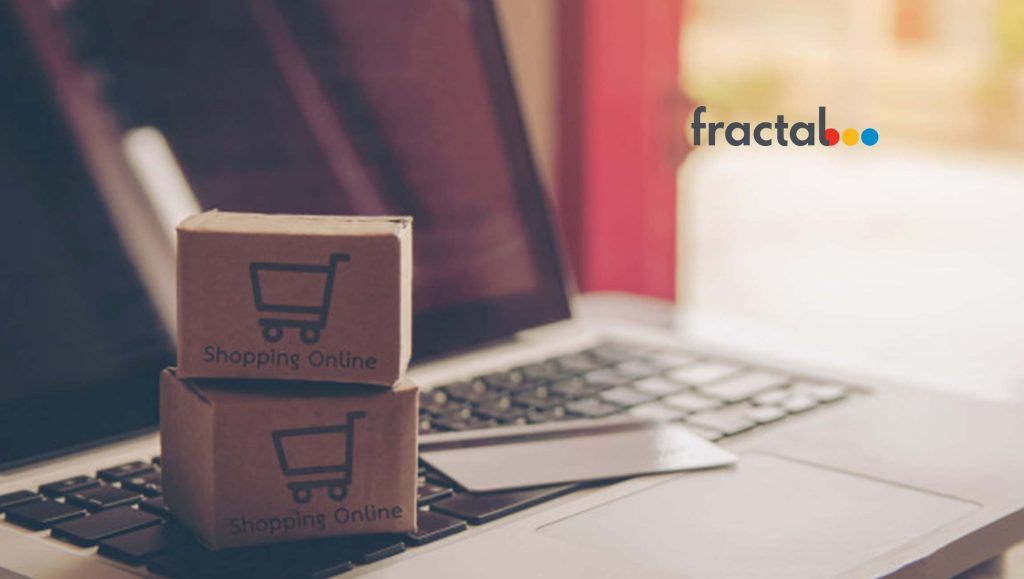 Fractal Named Certified Retail Competency Partner by Amazon Web Services (AWS)
