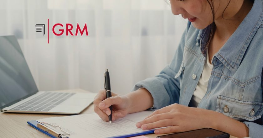 GRM and IDI Partner to Deliver Specialized, Comprehensive Document Management Services