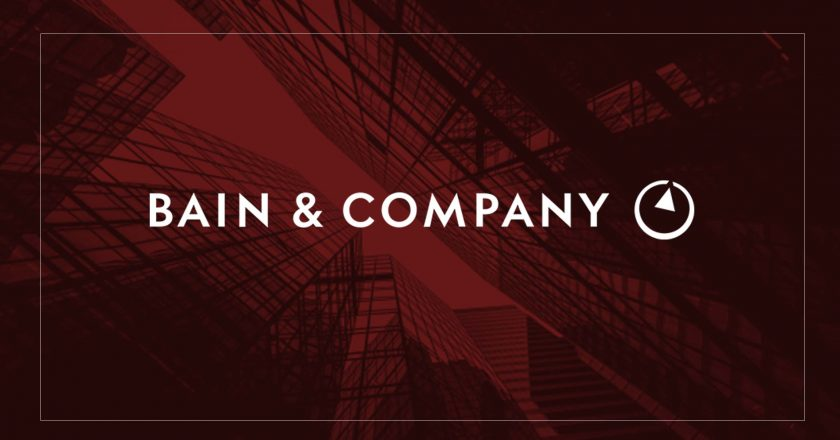 Global M&A Demonstrated Surprising Resilience In 2019 Amid Economic Caution And A Stricter Regulatory Regime