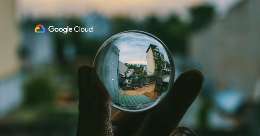 Google Cloud's Anthos Can Save Enterprises A Range of Up To $42.8 Million According to New Total Economic Impact Study
