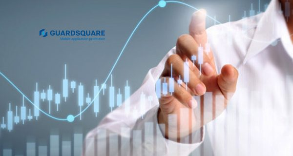 Guardsquare Announces Record Revenue, Customer and Employee Growth for 2019
