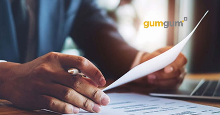 GumGum Named to Built In LA's 2020 'Best Places to Work' List
