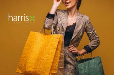 HarrisX 2019 Holiday Shopping Study