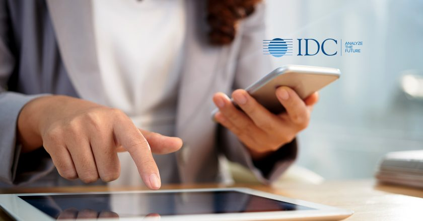 IDC Publishes Digital Innovation Framework to Guide Enterprises Toward Their Future as Digital Innovators and Software Producers