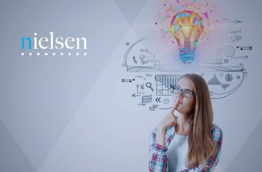 IPG Mediabrands Is First Agency Client To Subscribe To Nielsen Podcast Listener Buying Power Service