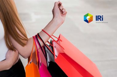 IRI Finds Consumers are Prioritizing Convenience and Value in Their Shopping Experiences