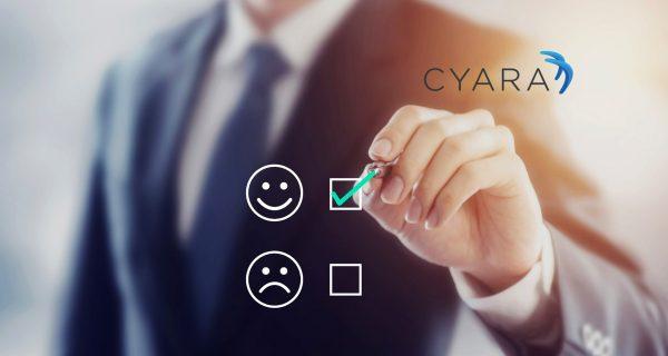 Cyara CX Assurance Platform Delivers 283 Percent ROI Within Three Years