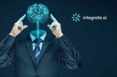 Integrate.ai Named the World's First AI Company to Attain Privacy by Design Certification
