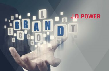 J.D. Power Launches Inaugural Digital Experience Intelligence Benchmark of More Than 750 Brands