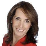 Jill Steinhour