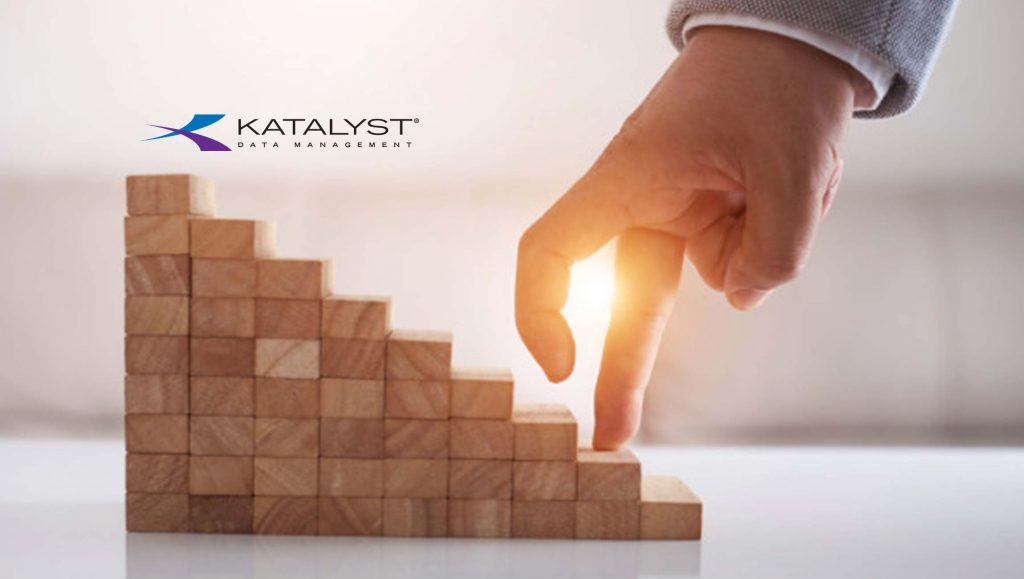 Katalyst Data Management Partners with IHS Markit to Add AccuMap Data to SeismicZone.com