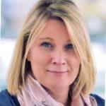 Kate Hammett