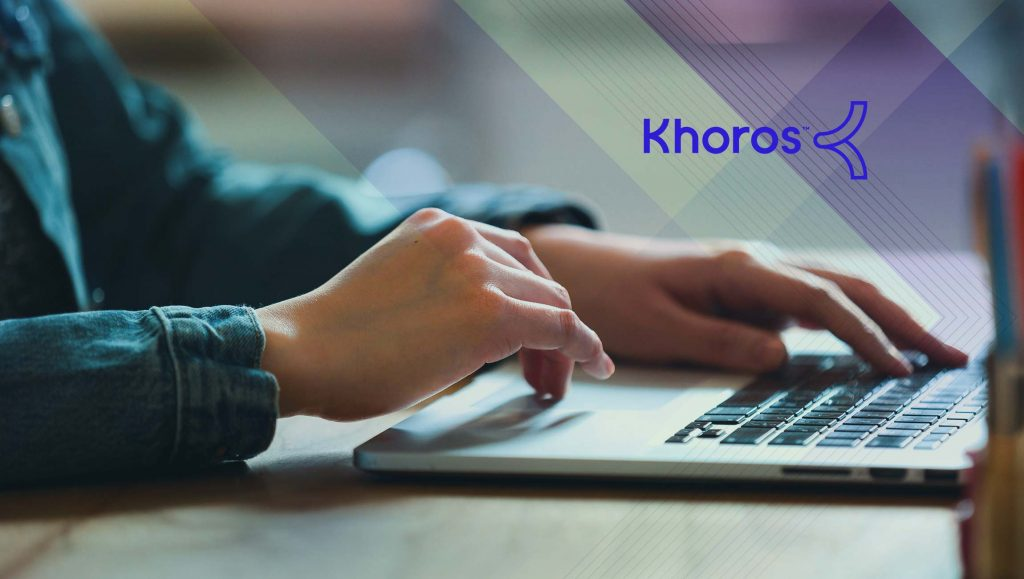 Khoros Honored in Built In Austin's Prestigious Best Places to Work List in 2020