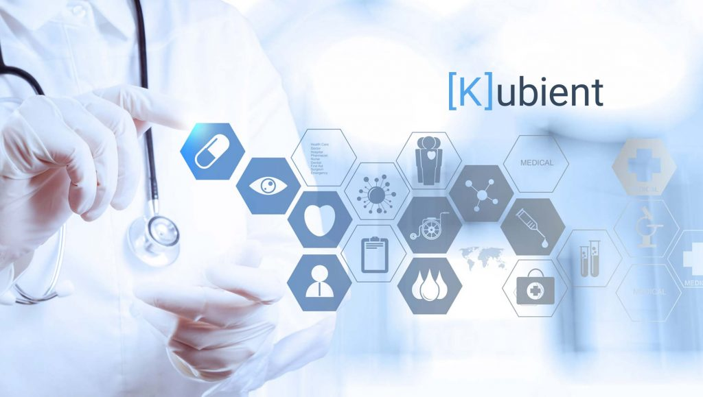 Kubient Forms Strategic Board of Directors